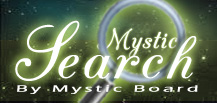 Mystic Search